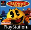 Pac-Man World