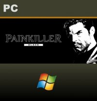 Painkiller: Black Edition PC