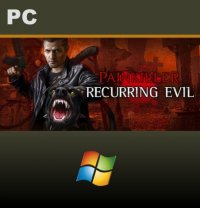 Painkiller: Recurring Evil PC