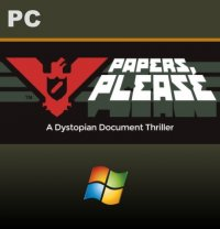 Papers, Please PC