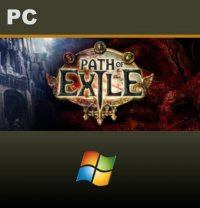 Path of Exile PC