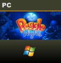 Peggle Nights PC
