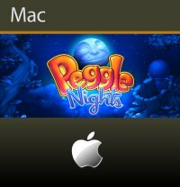 Peggle Nights Mac