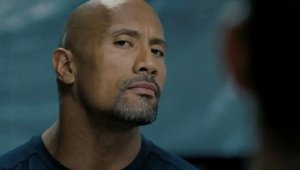The Rock confirma su regreso para Fast & Furious 8