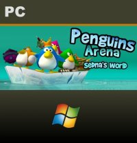 Penguins Arena: Sedna's World PC