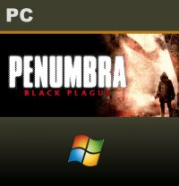 Penumbra Black Plague Gold Edition PC