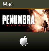 Penumbra Black Plague Gold Edition Mac