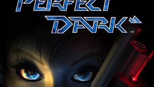 Un Perfect Dark en tercera persona, ¿el proyecto de The Initiative para Xbox?