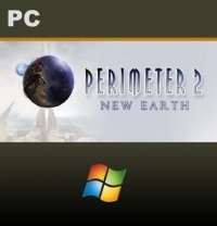 Perimeter 2: New Earth PC