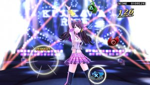 Fire Emblem if y Persona 4: Dancing All Night, principales novedades en Japón (22/06 – 28/06)