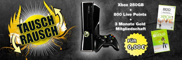 Gamestop cambio ps360
