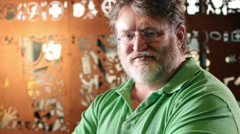Gabe Newell confirma el desarrollo de Source Engine 2