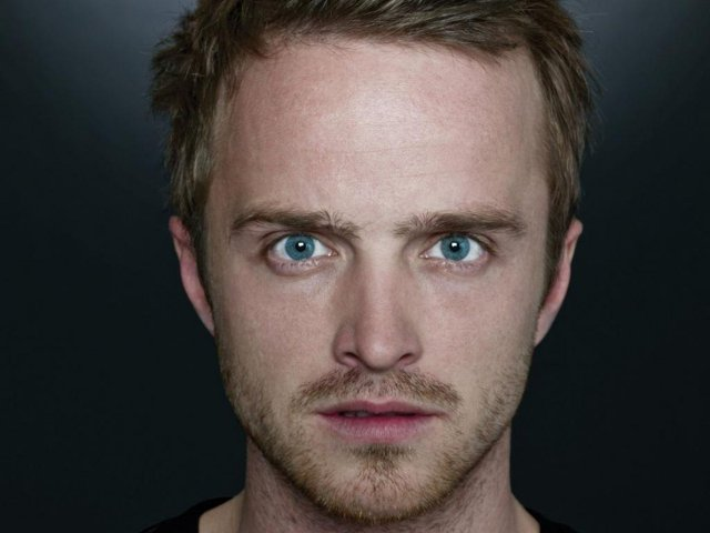 Aaron Paul y Michelle Monaghan protagonizarán la serie The Way