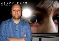 David Cage_Quantic Dream_Heavy Rain [1]