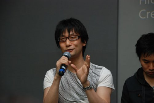 gdc-2009-hideo-kojima-talks-metal-gear-solid-touch-and-e3-at-apple-store.jpg