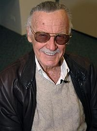 stanlee1 [1]