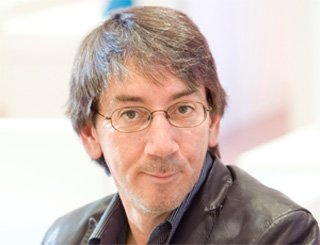Will Wright [1]