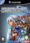 Phantasy Star Online Episode III: C.A.R.D. Revolution