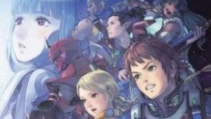 Anunciado Phantasy Star Portable 2 para PSP