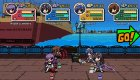 Phantom Breaker: Battlegrounds