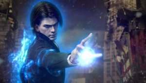 El remake de Phantom Dust para Xbox One, disponible antes del E3 según Spencer
