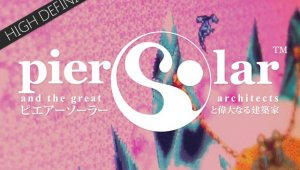 Pier Solar and the Great Architects confirmado para PS Vita