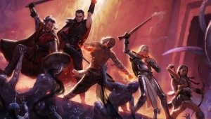 The White March, así es la primera gran expansión para Pillars of Eternity