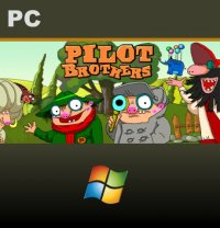 Pilot Brothers PC