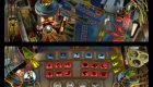 Pinball Pulse: The Ancients Beckon