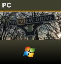 Pineview Drive PC