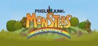 PixelJunk Monsters Deluxe PS3