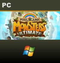 PixelJunk Monsters Ultimate PC