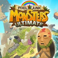 PixelJunk Monsters Ultimate PS Vita