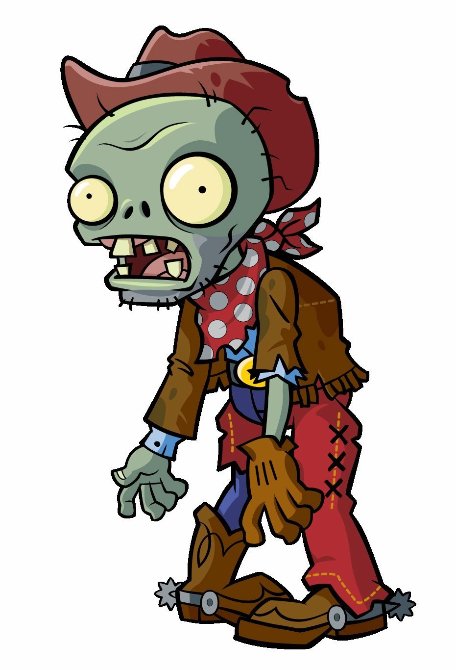 Plants vs. Zombies 2: It's About Time PC - JuegosADN
