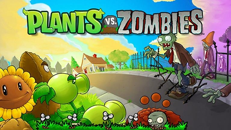 plants-vs-zombies-goty-edition-mac-pc_31