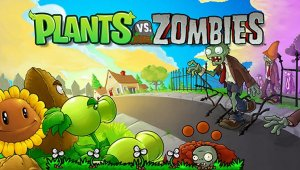 Cómo descargar gratis Plants vs Zombies: GOTY Edition