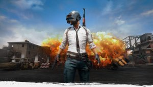 Las claves de Playerunknowns Battlegrounds, la revelación de 2017