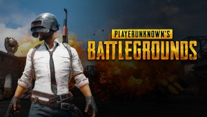 PlayerUnknown's Battlegrounds supera a DOTA 2 por primera vez en Steam