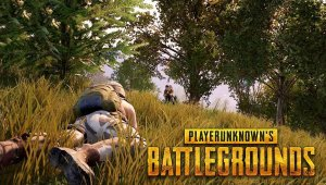 Microsoft publicará PlayerUnknown's Battlegrounds en Xbox One: ¿exclusiva definitiva en consolas?