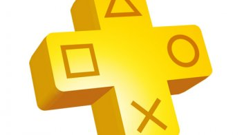 Gran mes de julio para suscriptores de PlayStation Plus
