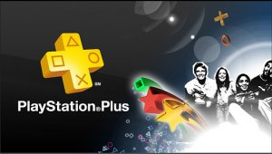 Dead Space 3 y LEGO Batman 2 en el próximo mes de PlayStation Plus