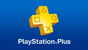 Así será el PlayStation Plus de abril en Norteamérica
