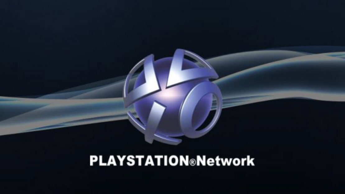 PSN PlayStation Network