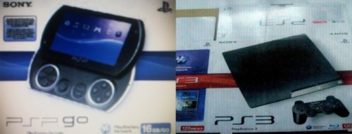 psp-go-vs-ps3-slim-685x263.jpg