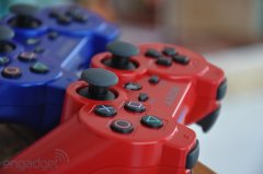 ps3-red-blue-008.jpg
