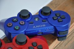 ps3-red-blue-007.jpg