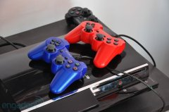 ps3-red-blue-001.jpg