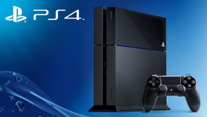 Primeras reviews de los títulos y el hardware de Playstation 4