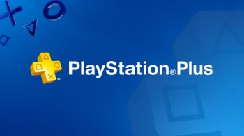 PlayStation PS Plus julio: Until Dawn y Game of Thrones grandes novedades