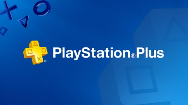 PlayStation Plus Noviembre: Worms: Battleground y Until Dawn: Rush Of Blood, grandes novedades